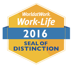 _aboutus_seal_of_distinction_2015_seal_logo