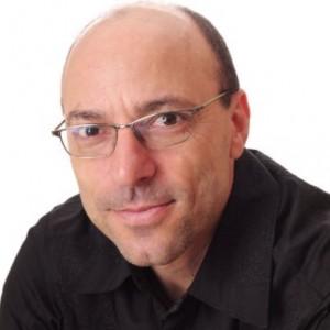 Larry Krutchik